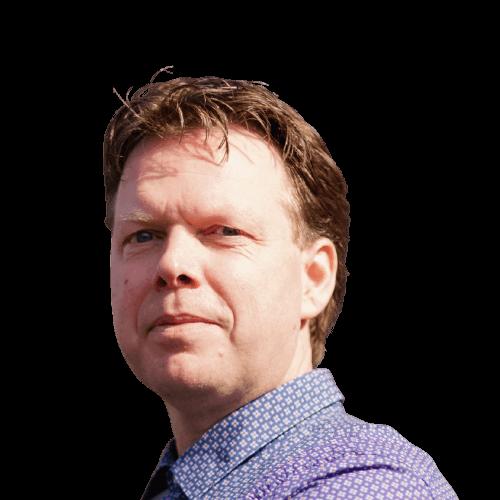 Erik Beelen