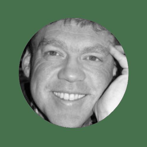 Willem Heij