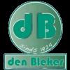 Logo Den Bleker