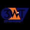 logo 3wt