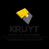 logo kruyt