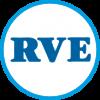 RVE logo
